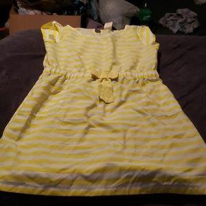 Faded Glory Dresses - Girls Sundress